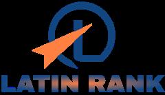Latin Rank